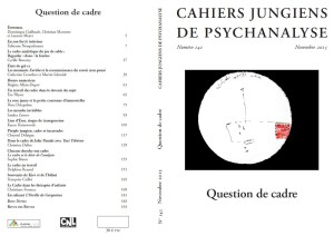 http://www.cahiers-jungiens.com/auteur_revue/zemor-sandra/