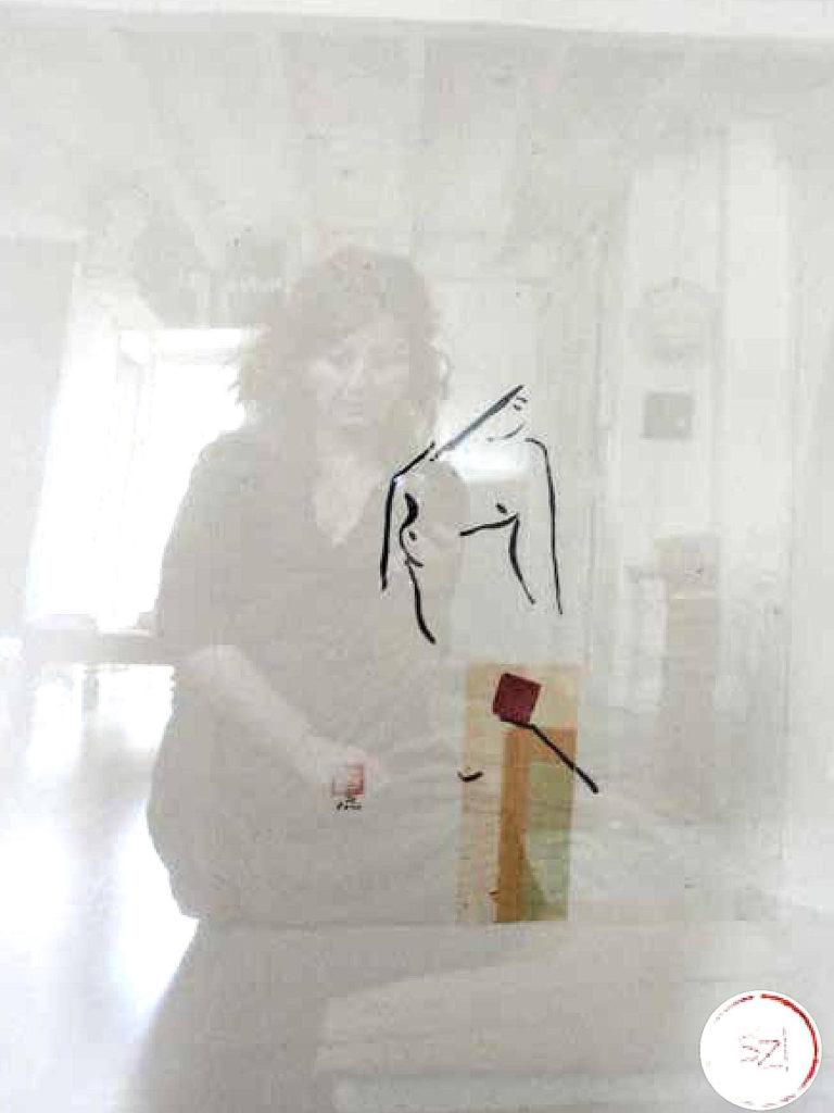drawing-leonard-cohen-1